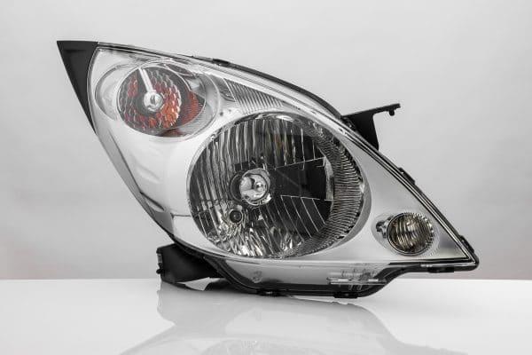 Auto - Lights